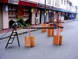 20050730-船橋ファミリィータウン夏祭り-1049-DSC03386