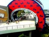 20050815-東京ディズニーリゾート・お盆-0908-SN320590
