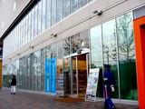 20050522-船橋市浜町2・ビビットスクエア・近畿日本ツーリスト・保険市場-・リニューアルオープン1556-DSC01941