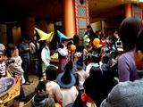20051030-浦安市舞浜・イクスピアリ・ハロウィン-1128-DSC04154