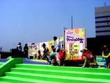 20050505-船橋市浜町2・ららぽーとウェスト・ペットエコ横浜・ワンちゃんのファッションショー-1323-DSC00720