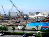 20050524-船橋市浜町2・ザウス跡開発・イケア船橋-0900-DSC01970