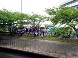 20050604-船橋市夏見・市場・海老川親水市民まつり-1042-DSC02512