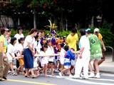 20050730-船橋ファミリィータウン夏祭り-1040-DSC03371
