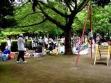 20050724-ふなばし市民まつり・御滝会場-1031-DSC02528