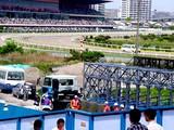 20050505-船橋若松1・船橋競馬場・第17回かしわ記念GI-1352-DSC00767