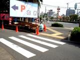 20050913-ららぽーと花壇・秋編-0840-DSCF1842