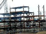20050614-船橋市浜町2・ザウス跡地再開発・イケア船橋店舗工事-0904-DSC00772