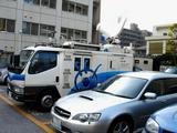 20051123-耐震強度偽装問題・TV取材-1339-DSC08441