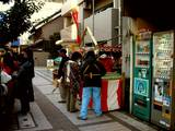 20051228-船橋市本町4・厳島神社・しめ飾り-1502-DSC02489