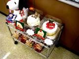 20051026-セブンイレブン・クリスマスケーキ・予約-DSC01511.JPG