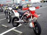 20050828-船橋オートレース場・バイク走行練習-1028-DSCF0724