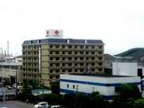 20050616-ウィークリーマンション東京・ホテルマイステイズ舞浜・オープン-0915-DSC00860