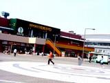 20050416-習志野市茜浜2・ハイパーモール・メルクス新習志野-0959-DSC08689