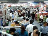20050916-ヨドバシカメラAkihabara-1856-DSCF1924