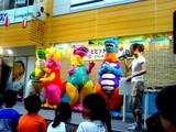 20050813-ビビットスクエア・夏祭り-1310-SN320400