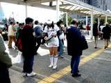 20051120-ロッテマリーンズ・幕張パレード-1033-DSC07947