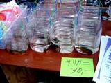 20050604-船橋市夏見・市場・海老川造形市民まつり-1051-DSC02532