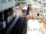 20050911-京成津田沼駅-0937-DSCF1657