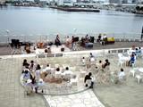 20050828-船橋親水公園・キャンドルナイト-1736-DSCF0833