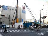 20051123-船橋本町1・本町1再開発ビル起工-1347-DSC08453