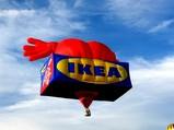 IKEA-Store04