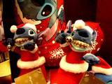 20051118-浦安市舞浜・イクスピアリ・クリスマス-2013-DSC07452