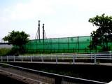 20050529-習志野市芝園・東京インテリア家具幕張店-1013-DSC02071