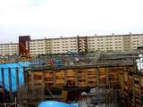 20050710-船橋市浜町2・ザウス跡開発・ゼファー・ワンダーベイシティサザン-1359-DSC01331