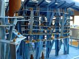 20051023-船橋アンデルセン公園-1144-DSC01366