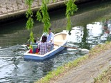 20050604-船橋市夏見・市場・海老川親水市民まつり-1044-DSC02515