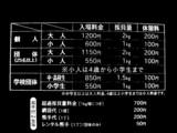 20050530-木更津市・木更津海岸・牛込海岸・久津間海岸・江川海岸・潮干狩-DSC02350
