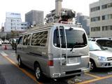 20051123-耐震強度偽装問題・TV取材-1338-DSC08438