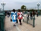 20051030-ハロウィン・東京ディズニーリゾート-1012-DSC04007