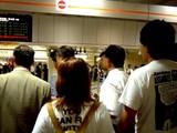 20050825-台風第11号(マーワー)・JR東京駅-1940-DSCF0397