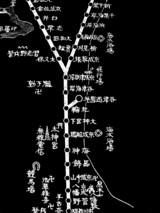習志野市谷津・京成電鉄・谷津遊園-20050423-DSC09029
