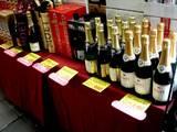 20051222-東京都内・成城石井・クリアスマスセール-2035-DSC01381