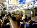 20050815-JR京葉線・お盆-2121-SN320598