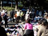 20051113-行田公園・フリーマーケット-0931-DSC06789