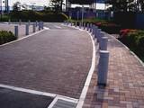 20050605-船橋市若松2・若松団地・改装工事-1640-DSC02740