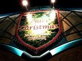 20051111-浦安市舞浜・イクスピアリ・クリスマス-2100-DSC06203