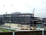 20050705-船橋市浜町2・ザウス跡地再開発・イケア船橋店舗工事-0853-DSC00772