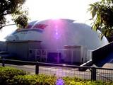 ニッケコルトン-バッティングドーム-20041223-1109-DSC02625