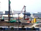 20050224-船橋市浜町2・ザウス跡開発・イケア船橋-0859-DSC05291