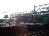 20050826-習志野市芝園1・東京インテリア家具-1546-DSCF0499