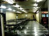 20050423-船橋市宮本9・船橋BSスポーツセンター-1503-DSC09204