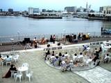 20050828-船橋親水公園・キャンドルナイト-1737-DSCF0835