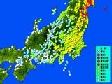 20050816-1146-宮城県沖地震