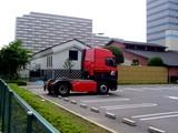 20050716-ららぽーと常盤殿・トラック-1025-DSC01645