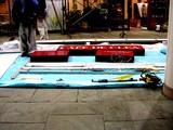 20050412-船橋市浜町2・ビビットスクエア・カフェドクレア・CafeDeClea・オープン-2340-DSC08455